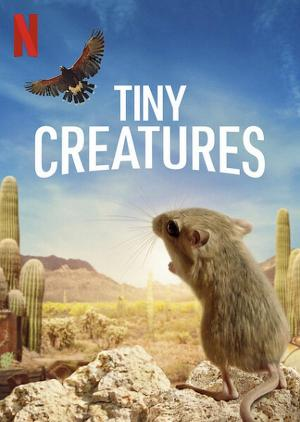 Tiny Creatures (TV Series)