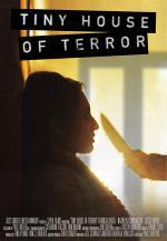 Tiny House of Terror (TV)