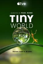 Tiny World (Serie de TV)