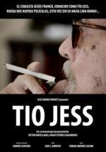 Tío Jess (C)