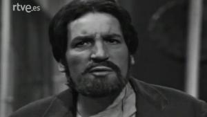 Tío Vania (TV)