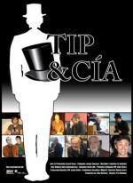 Tip & Cía