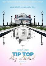 Tip Top Taj Mahal