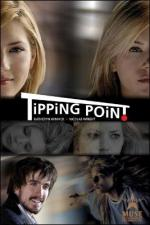 Tipping Point (TV)