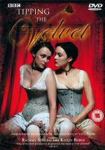 Tipping the Velvet (TV)