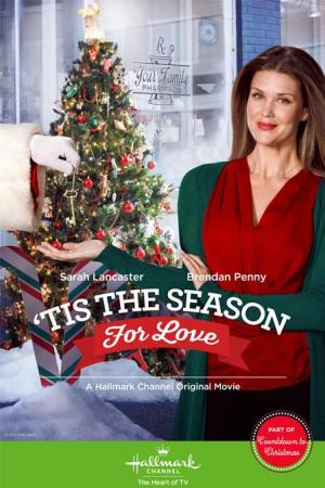 'Tis the Season for Love (TV)