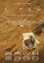 Titán (S)