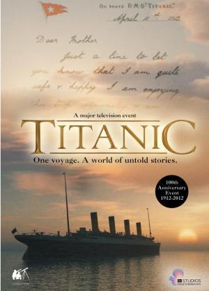 Titanic (TV Miniseries)