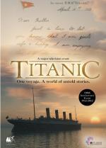 Titanic (Miniserie de TV)