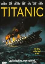 Titanic (TV)