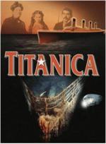 Titánica