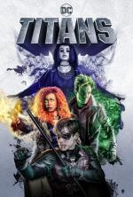 Titans (TV Series)