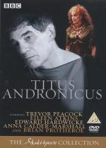 Titus Andronicus (TV)