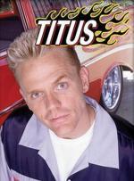 Titus (Serie de TV)