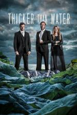 Thicker Than Water (Serie de TV)