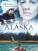 Perdidos en Alaska (TV)