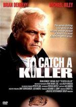 To Catch A Killer (TV)