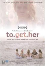 To.get.her (Together)