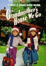 To Grandmother's House We Go (TV)
