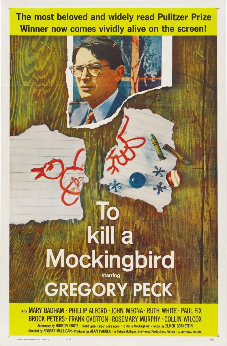 10 películas en verano - Página 4 To_kill_a_mockingbird-129099677-large