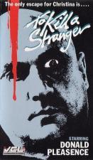 Matar a un extraño