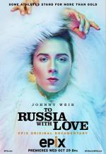 To Russia with Love (TV)