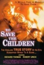 To Save the Children (TV)