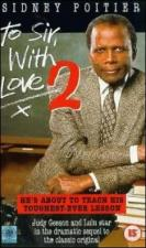 To Sir, with Love 2 (TV)