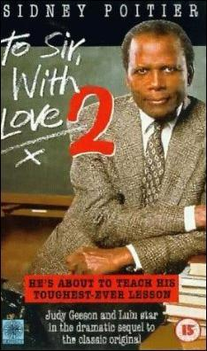 To Sir, with Love II (TV)
