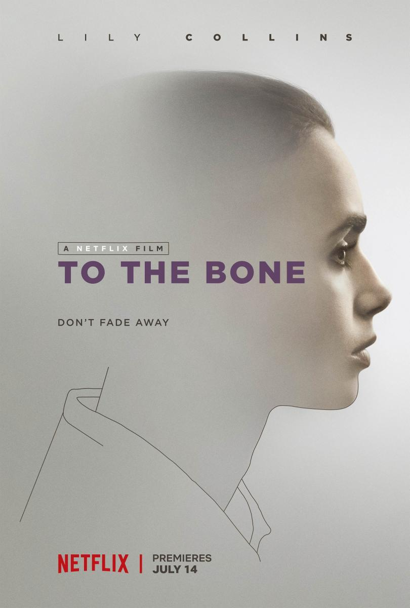 To The Bone Serie