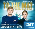 To the Mat (TV)