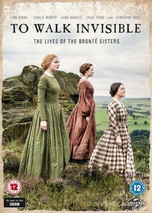 Invisibles: La historia de las hermanas Brontë (TV)