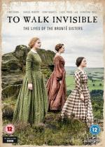 Invisibles: La historia de las hermanas Brontë (TV)