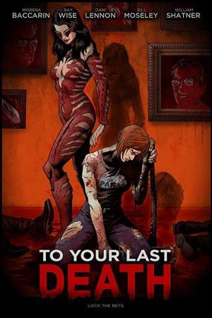 Hasta tu última muerte