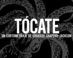 Tócate (C)