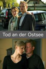 Tod an der Ostsee (TV)