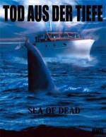 Tod aus der Tiefe (Sea of Death) (Death Water)