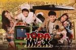 Toda Max (Serie de TV)