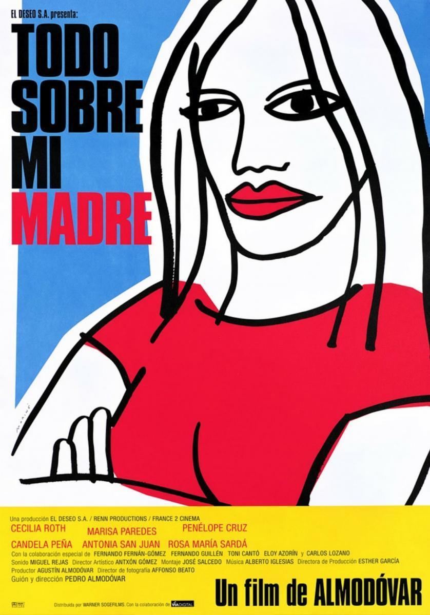 ¿Qué película es la obra maestra de Almodovar? - Página 6 Todo_sobre_mi_madre-719308624-large