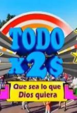 Todo x 2 pesos (Serie de TV)