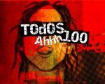 Todos ahhh 100 (Serie de TV)