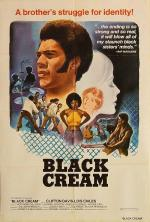 Together for Days (Black Cream)