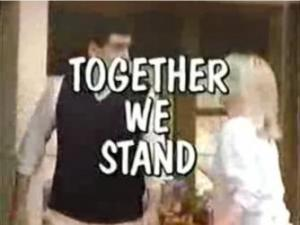 Together We Stand (TV Series)