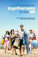 Togetherness (Serie de TV)