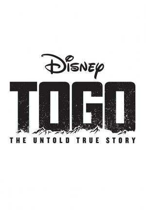 Image Togo