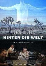 Tokio Hotel: Hinter die Welt