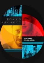 Tokyo Project (C)
