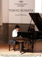 Tôkyô sonata (Tokyo Sonata)