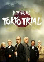 Tokyo Trial (TV Miniseries)