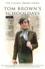 Tom Brown's Schooldays (TV) (Miniserie de TV)